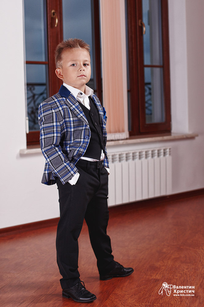 detskaya-fashion-semka-731