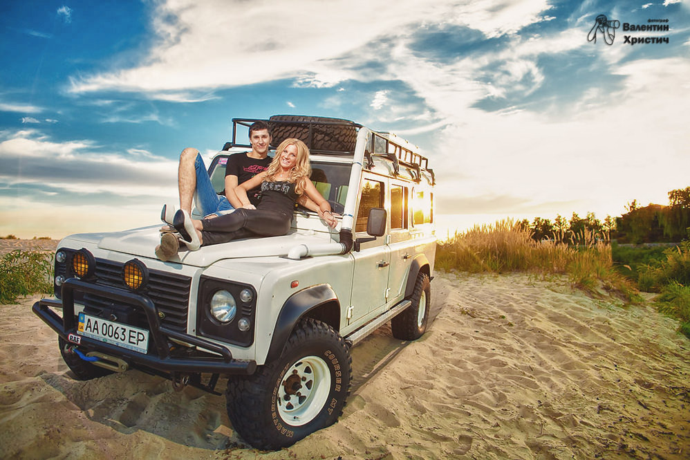 evgenij-i-veronika-off-road-163